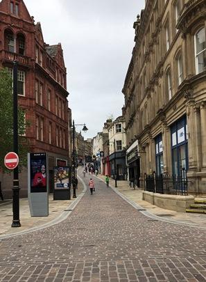Bradford2