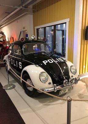 motormuseum