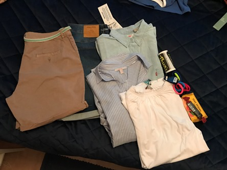 shoppat